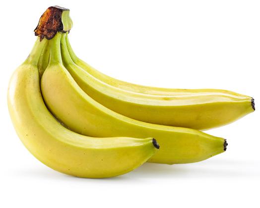 Werkfruit zit bomvol verser dan verse groenten en fruit