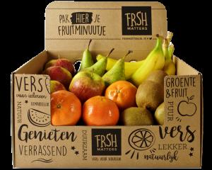werkfruit-basisbox