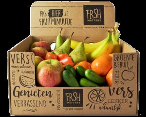 werkfruit-mixbox